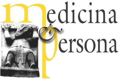 la-medicina-e-persona-milano-piu-sociale
