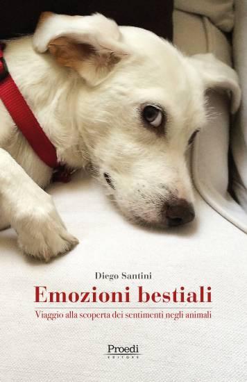 libro-emozioni-bestiali-milano-piu-sociale