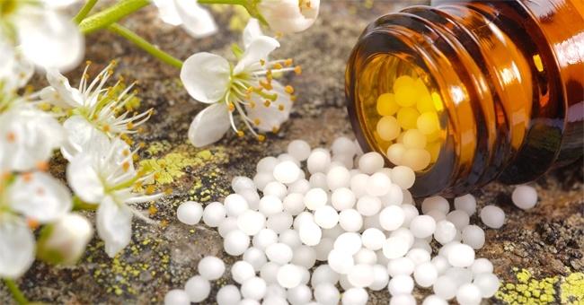 omeopatia-granuli-milano-piu-sociale