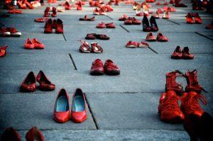 zapatos-rojos-e1448144333740