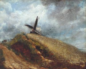marini-john-constable-a-windmill-near-brighton-x-adriana-glor