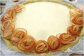 torta-di-mele-foto-piccola