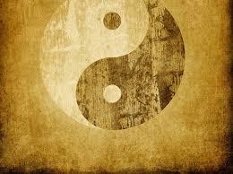 agopuntura-cinese-e-omeopatia-foto-grande