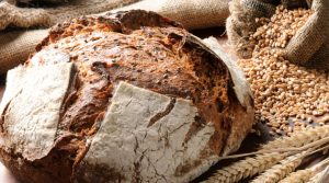 altomonte-pane-dieta-mediterranea