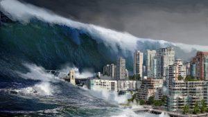 tsunami-catastrofi-naturali-620x349