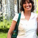 Maria Chiara Verderi